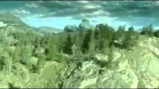 Dailymotion   La Super éruption volcanique du Yellowstone 1 5   une vidéo High tech et Science