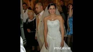 Ассирийская свадьба.Assyrian wedding