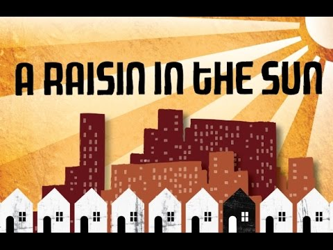 A raisin in the sun character analysis youtube a raisin in the sun character analysis sciox Images
