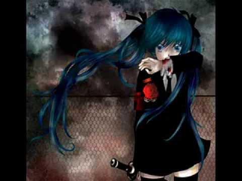 【Hatsune Miku Append】- DISordermade monster 【LIQ】