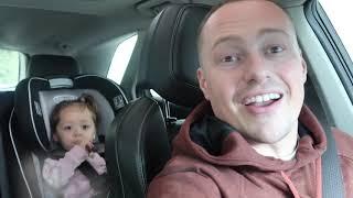 Vlog 781 ll 2 Ba Con Trốn Mẹ Cùng Nhau Đi HẸN HÒ Cả Ngày Và Cái Kết