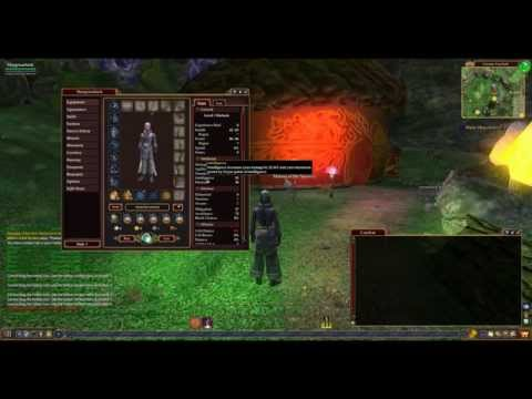 Tips for Beginners in EverQuest 2