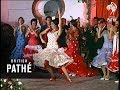 Spanish Dance (1965)