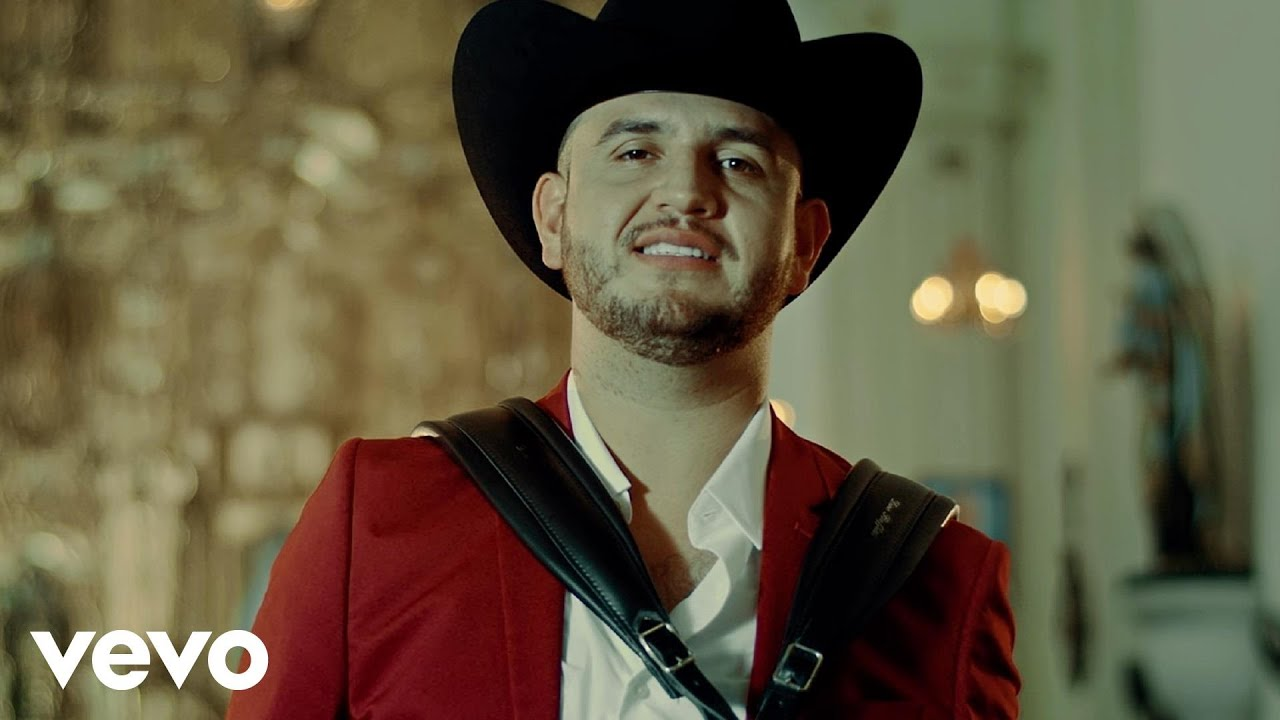 descargar download Amor Del Bueno - Calibre 50 - Video Oficial2016