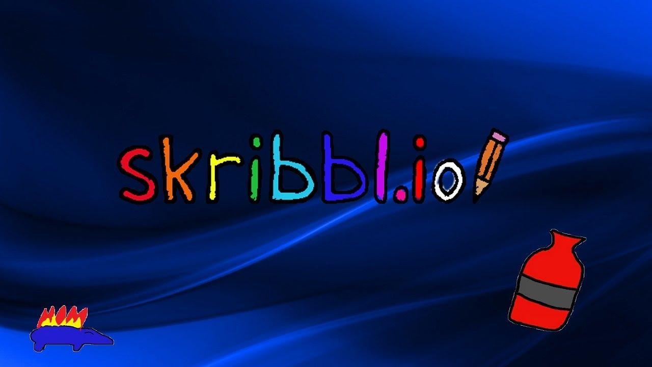 Skribbl Io Wörter Liste German