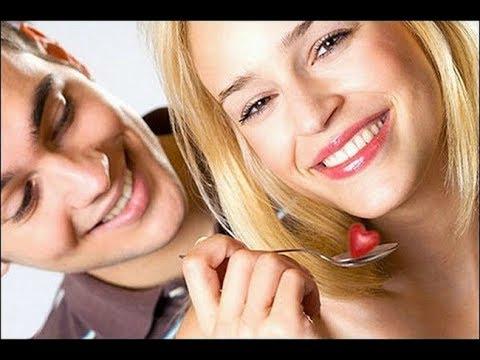 Психология любви и отношений, как понять, что тебя любят