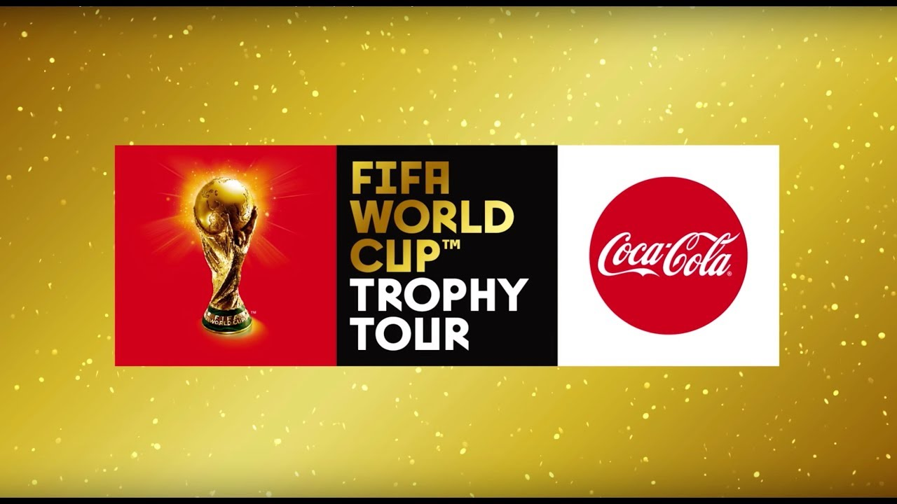 Download Coca Cola World Cup 2018 - maxresdefault  Pictures_68622 .jpg