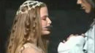 Roméo et Juliette-Aimer