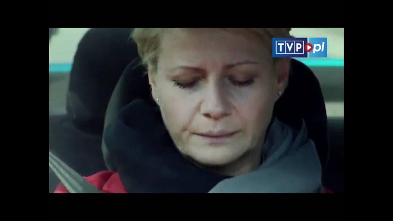 Śmierc Hanki Mostowiak + Śmiech Waldka