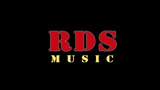 RDS MUSIC - Jazzy Pro HD