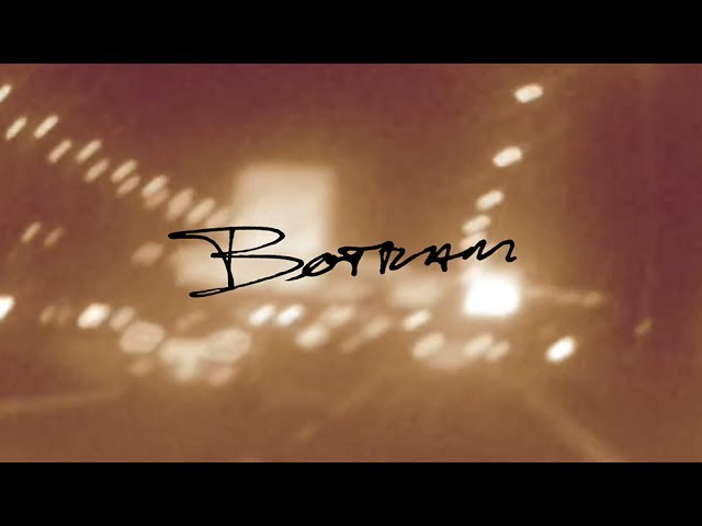 Botram - Stoned (Preview)