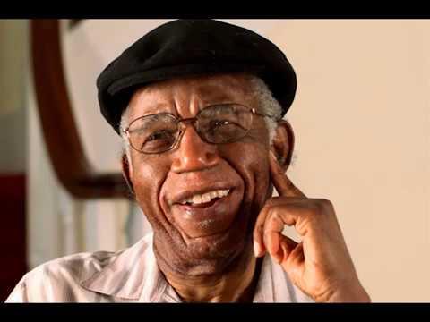 Badwenba i  - Honouring African Writers