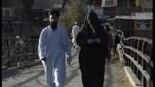 Cachemira, entre lo místico y lo humano
