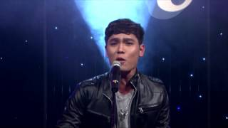Rock xuân sang - Y Jang Tuyn, Triệu Lộc, Phú Luân