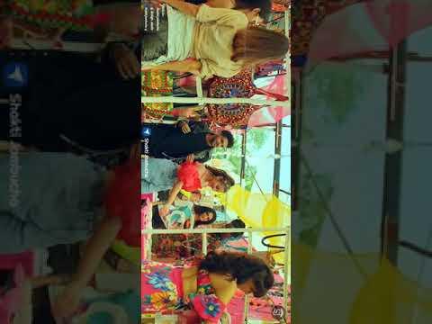 guru-randhawa-new-song-baby-girl-whatsapp-status-|-baby-girl-guru-randhawa-|-baby-girl-song-status
