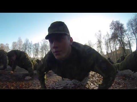 KASP 201 Pėstininkų kuopa