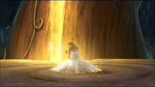 Tinker Bell Feature: First Six Minutes Sneak Peak thumbnail