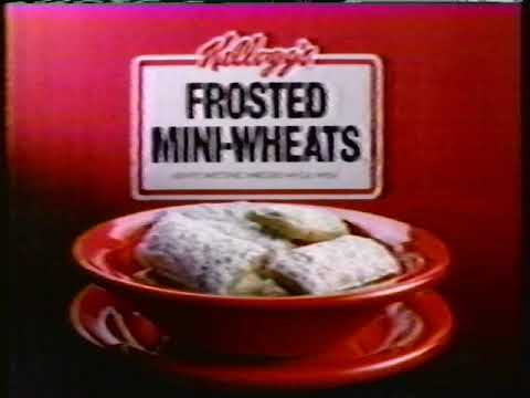 November 19, 1990 CBS commercials