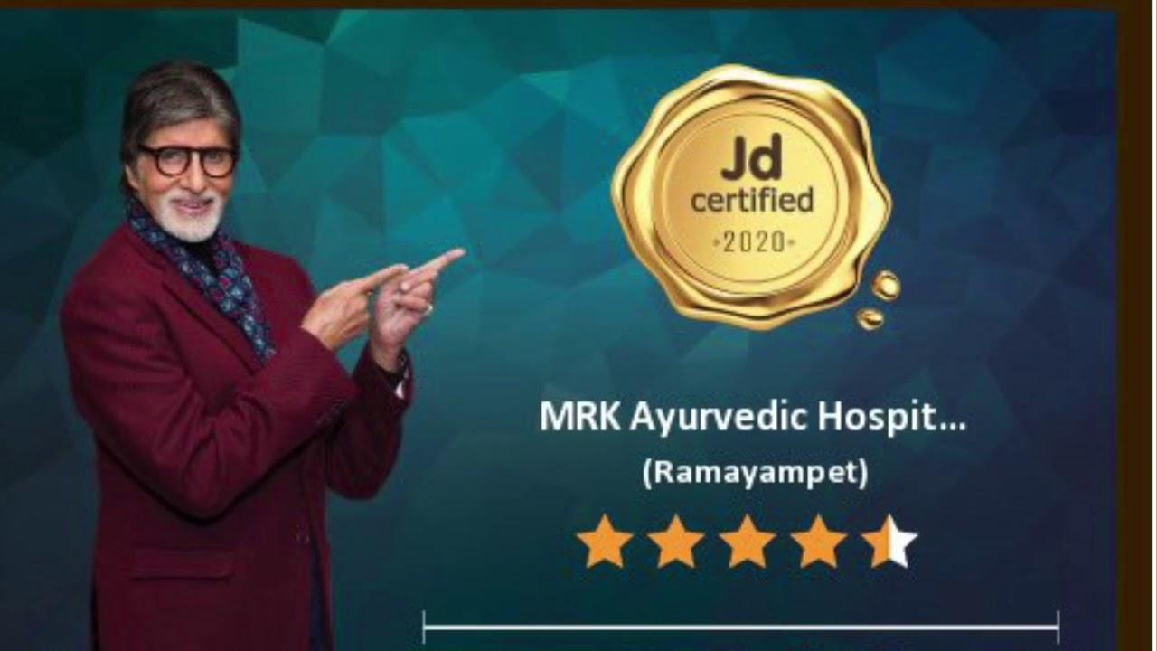 jd certificate
