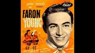 Watch Faron Young Its A Great Life if You Dont Weaken video