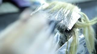Окрашивание и Кератиновое выпрямление волос. Студия Гримерка. Орехово-Зуево(НАРАЩИВАНИЕ ВОЛОС СТУДИЯ #ГРИМЕРКАНАЛЕНИНА97 ( НА ПРОТИВ ТЦ