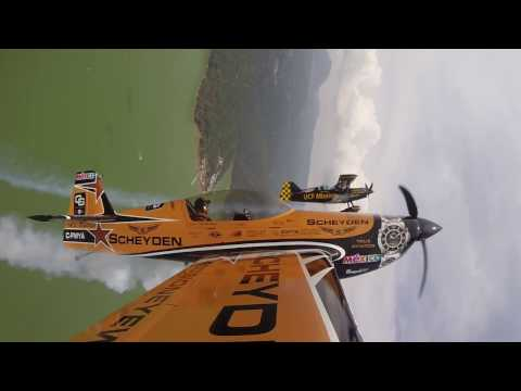Rocky Point Airshow