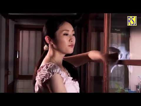 Phim cấp 3 Nhật Bản sướng 11