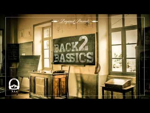 Zomboy Feat Lady Chan - Here To Stay (Rakta Remix) (Back 2 Bassics Compilation)