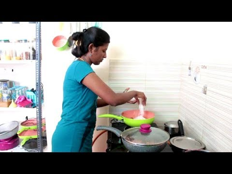 Lunch time routine/South indian lunch meals/What i made for lunch today