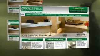Office Cleaning Ijamsville Md Commercial Office Cleaners