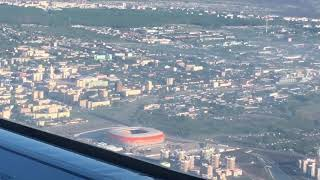Саранск - Saransk   SKX
