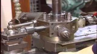 Surgical Instruments Factory_Floor.wmv