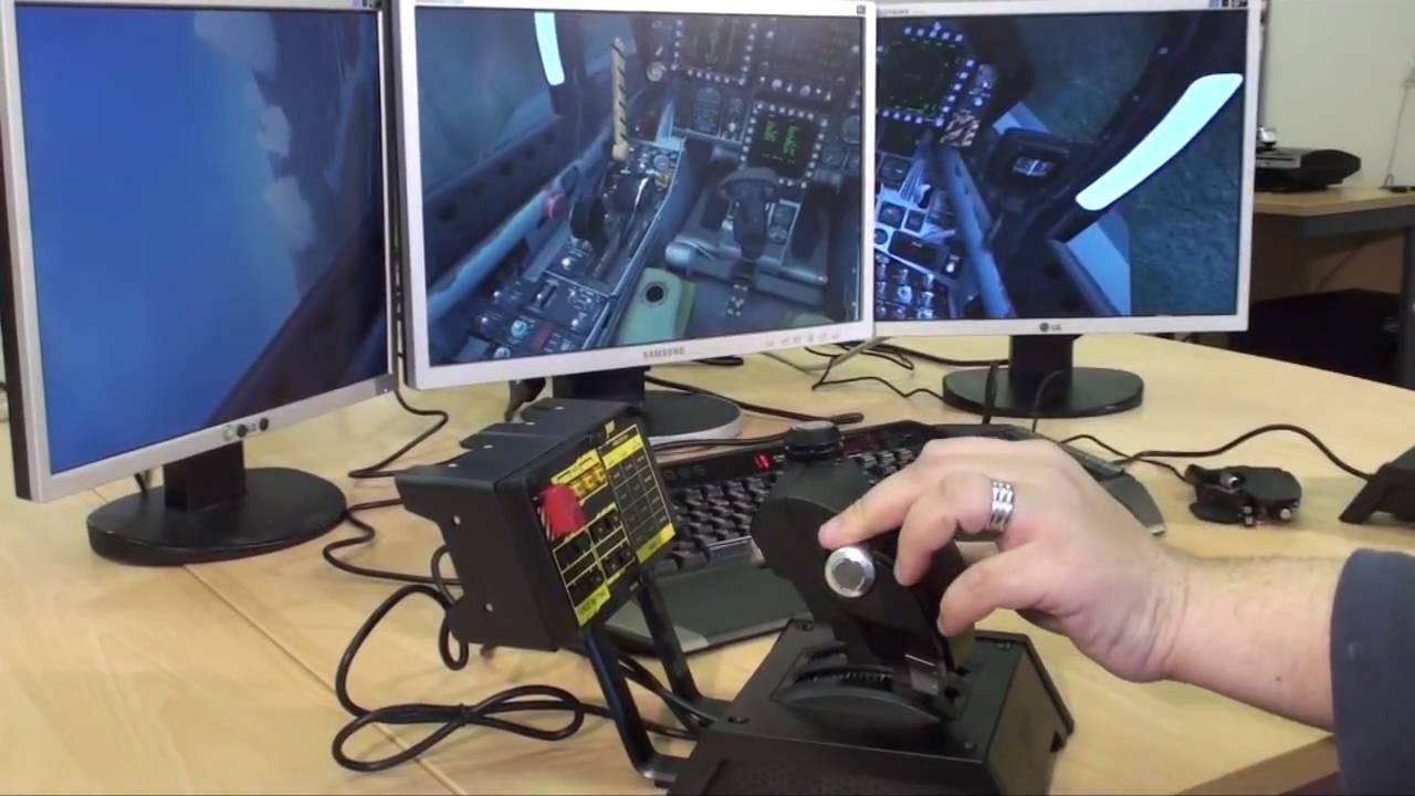 MAD CATZ SAITEK X-65F PRO FLIGHT COMBAT STICK WINDOWS XP DRIVER