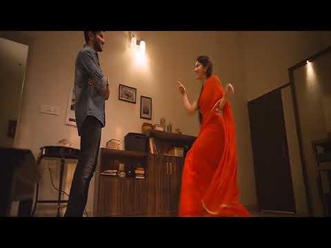 Sai Pallavi romance