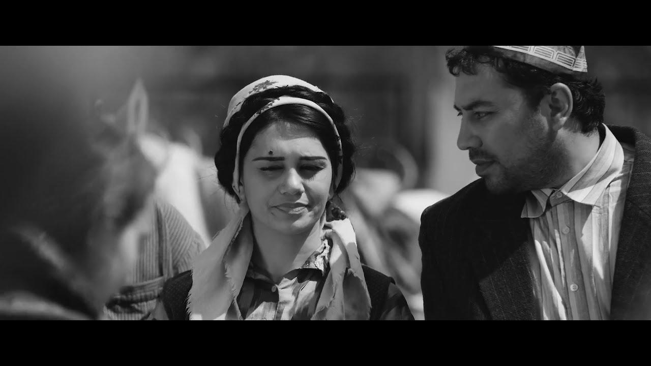 Shahzoda & Farruh Zokirov (Yalla) - Chinara | Шахзода & Фаррух Зокиров - Чинара