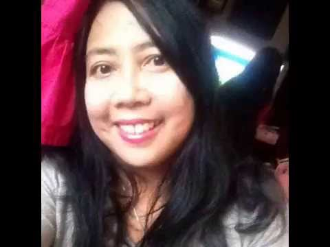 Paboa Inang- Janter Simorangkir