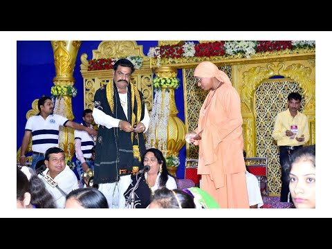 Raju Bhai Bhatt  (Mobhiyana) // Jay Khodiyar Digital Surat
