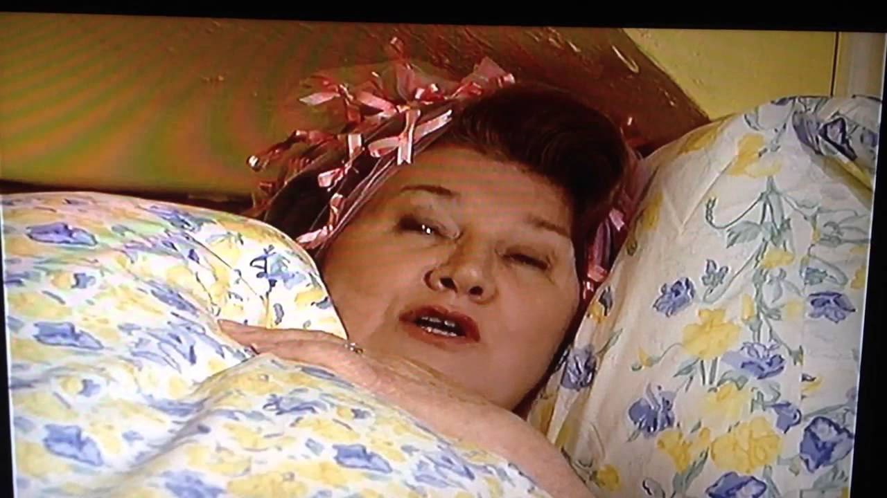 Keeping Up Appearances Youtube