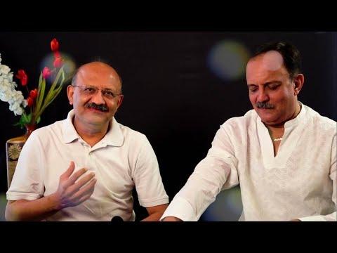 Chhe Sauni Paase Sauni Pyali   Web Series - Episode 4   Latest Gujarati Video Song 2018