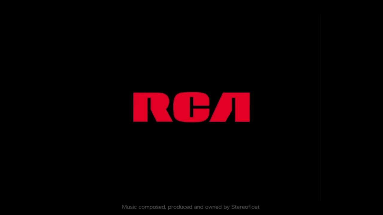 RCA Tablets | Perform A Factory Reset On Your RCA Tablet (Android 4 2)