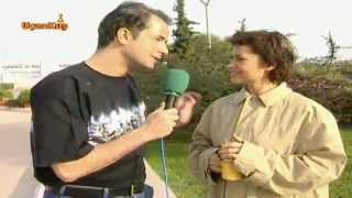 Acun Ilıcalı Soruyor Hülya Avşar Cevaplıyor (Nostalji 2000)