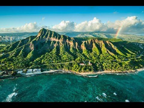 o'ahu,-beautiful-hawaiian-island-,-the-gathering-place,-honolulu,-wai'anae,-koʻolau-range