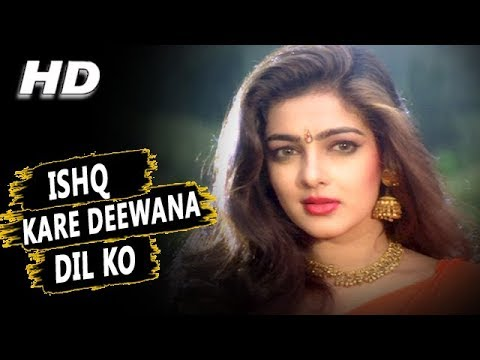 Ishq Deewana 2 hindi dubbed movie download