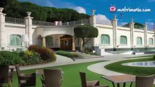 Villa Vittoria   Stasi Group