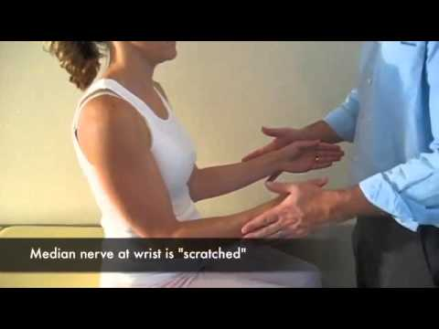 scratch-collapse-test-wrist-(cr)