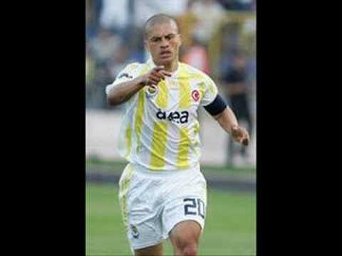 Porto - Fenerbahçe 2008-2009 CHAMPIONS LEAGUE...