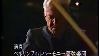 ◆ベートーヴェン   交響曲 第5番 【運命】 カラヤン指揮 ベルリンフィル◆