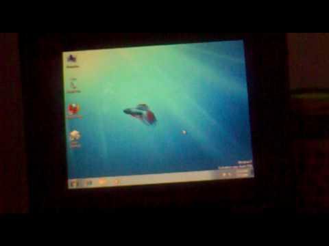 COMPAQ ARMADA 1700 VIDEO DRIVER FOR PC