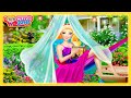 Barbie's Perfect Reading Corner- Fun Online Decorating Games for Girls Kids Teens