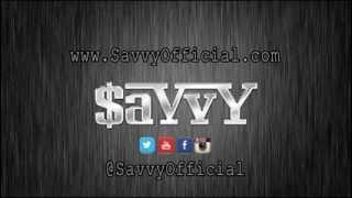 Kid Ink ft  Chris Brown & Savvy  Remind Me of Something remix @Savvyofficial
